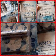 Nano Liquid Screen Protector | Accessories for Mobile Phones & Tablets for sale in Lagos State, Alimosho