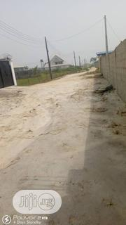 A Plot of Land Fenced and Gated for Sale at Casia Estate Abijo | Land & Plots For Sale for sale in Lagos State, Ibeju