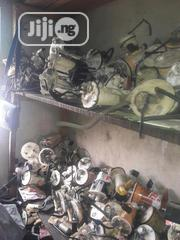 Fuel Pump For All Cars   Vehicle Parts & Accessories for sale in Lagos State, Mushin