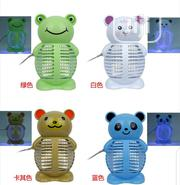 Bear Shape Mosquito Killer | Home Accessories for sale in Lagos State, Lagos Island