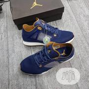Unisex Sneaker Canvas | Shoes for sale in Lagos State, Ajah