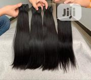 20 Inches Double Drawn | Hair Beauty for sale in Lagos State, Ojo
