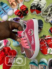 Quality Shoes   Shoes for sale in Abuja (FCT) State, Kado