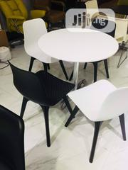 Resturants Chair and Table | Furniture for sale in Lagos State, Ojo