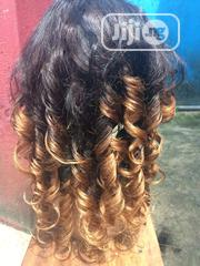 Beautiful Hair Wig | Hair Beauty for sale in Abuja (FCT) State, Kado