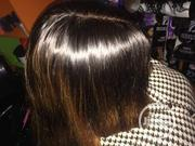 Short Weave | Hair Beauty for sale in Abuja (FCT) State, Kado