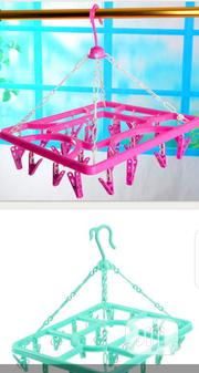 Pants Hanger | Home Accessories for sale in Lagos State, Lagos Island