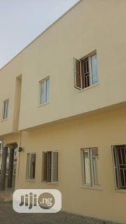 Neat 8 Bedroom Commercial Building Off Freedom Way Lekki Phase 1 For Sale. | Commercial Property For Sale for sale in Lagos State, Lekki Phase 1