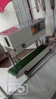 Band Seeler | Manufacturing Equipment for sale in Lagos State, Ojo