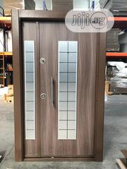 4ft Turkey Door | Home Appliances for sale in Lagos State, Orile