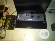 We Fix All Kinds Of Bad Laptops. | Computer & IT Services for sale in Abuja (FCT) State, Central Business District