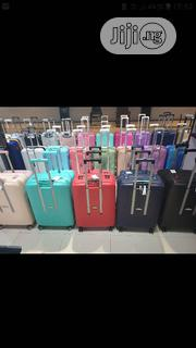 Travelling Boxes | Bags for sale in Lagos State, Ikeja
