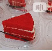 Cake Slice | Meals & Drinks for sale in Lagos State, Lagos Mainland