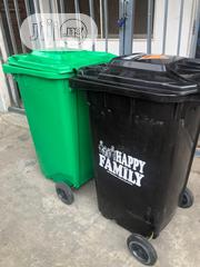 Happy Family Waste Bin | Home Accessories for sale in Lagos State, Ikeja