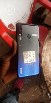 Tecno Camon 11 Pro 64 GB Black | Mobile Phones for sale in Kwara State, Ilorin South
