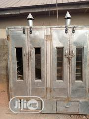 Commercial Oven | Industrial Ovens for sale in Abuja (FCT) State, Mararaba