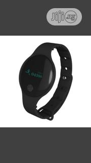 Digital Watch With Finger Print   Watches for sale in Kwara State, Ilorin West