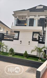 4bedroom Duplex Bera Estate | Houses & Apartments For Sale for sale in Lagos State, Lekki Phase 2