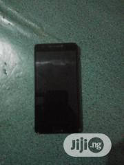 Infinix Note 4 32 GB Blue | Mobile Phones for sale in Lagos State, Ikoyi