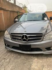 Mercedes-Benz 300E 2008 | Cars for sale in Lagos State, Lagos Island