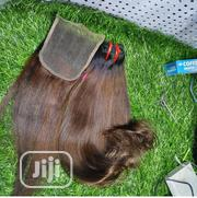 14 Inches Indian Multitone (Col 4) Mexican Flip and Closure | Hair Beauty for sale in Lagos State, Ojo