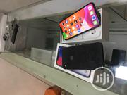 Apple iPhone X 256 GB Gray | Mobile Phones for sale in Lagos State, Ikeja