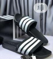Adidas Adilette C | Shoes for sale in Lagos State, Ikeja