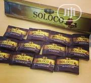 Soloco Candy Chocolate | Sexual Wellness for sale in Lagos State, Amuwo-Odofin