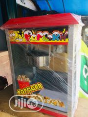 Popcorn Machine | Restaurant & Catering Equipment for sale in Lagos State