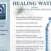 Alexillia Healing Water Therapy | Tools & Accessories for sale in Ogun State, Ifo