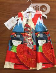Swiet Clothe | Children's Clothing for sale in Abuja (FCT) State, Kubwa