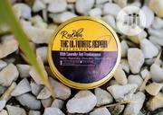 The Ultimate Repair Body Butter | Skin Care for sale in Lagos State, Lekki Phase 2