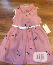 Armless Dressing Clothe | Children's Clothing for sale in Abuja (FCT) State, Kubwa