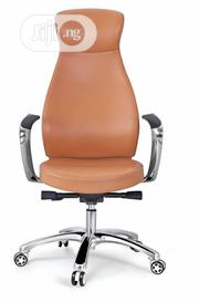 High Quality Office Armchairs | Furniture for sale in Lagos State, Ojo