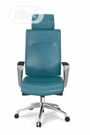 Quality Office Armchairs | Furniture for sale in Lagos State, Ojo