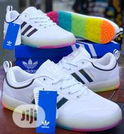 High Quality Adidas Samba Sneakers | Shoes for sale in Lagos State, Lagos Island