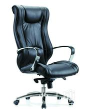 Executive Office Armchair | Furniture for sale in Lagos State, Ojo