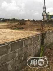 Plot In A Built Up Area At Bankole Town | Land & Plots For Sale for sale in Rivers State, Obio-Akpor