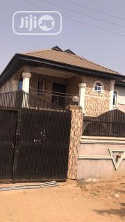 3 Bedroom Flat For Rent | Houses & Apartments For Rent for sale in Oyo State, Lagelu