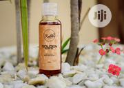 The Golden Glow Oil | Skin Care for sale in Lagos State, Lekki Phase 2