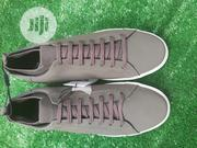 Zara Sneakers | Shoes for sale in Lagos State, Ikeja