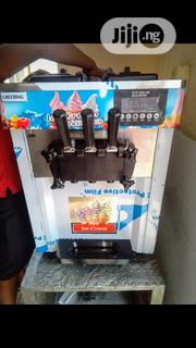Ice Cream Machines | Restaurant & Catering Equipment for sale in Abuja (FCT) State, Nyanya