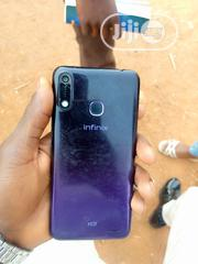 Infinix Hot 7 32 GB | Mobile Phones for sale in Kwara State, Offa