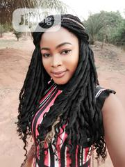 Braided Wig | Hair Beauty for sale in Ondo State, Akure