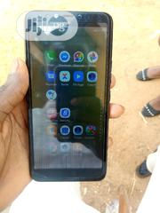 Tecno Pouvoir 3 16 GB Black | Mobile Phones for sale in Kwara State, Offa
