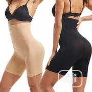 Women Body Shaper And Butt Lifter | Tools & Accessories for sale in Ogun State, Sagamu