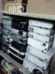 Excellent Projectors | TV & DVD Equipment for sale in Lagos State, Magodo