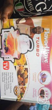 Flavorwave Oven | Kitchen Appliances for sale in Lagos State, Lagos Island