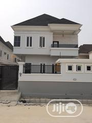 New 4 Bedroom Duplex For Sale At Chevron Lekki Phase 1. | Houses & Apartments For Sale for sale in Lagos State, Lekki Phase 1