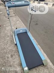 NEAT London Use Soligium Trico 2hp Treadmill | Sports Equipment for sale in Lagos State, Surulere